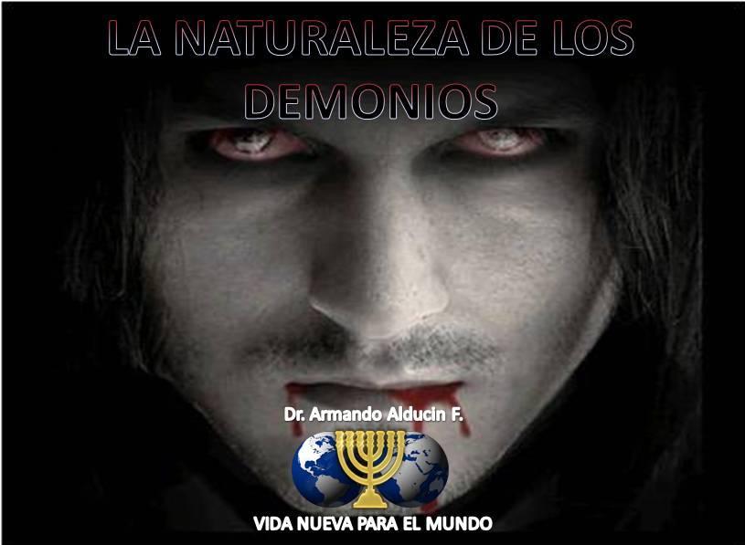 Armando Alducin La Armadura De Dios