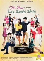 The Best Lee Soon Shin