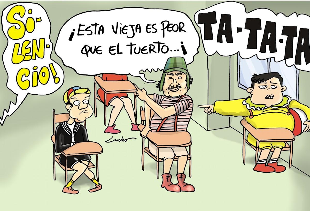 http://3.bp.blogspot.com/-Qczk4VHKRIo/UV31f4rJ_XI/AAAAAAAACfs/yOX3FdW6Ub8/s1200/tribuno+esta+vieja+loca+mujica.jpg