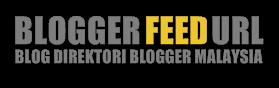 free blogger community
