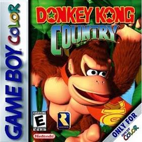 descarga donkey kong country 3 rom: