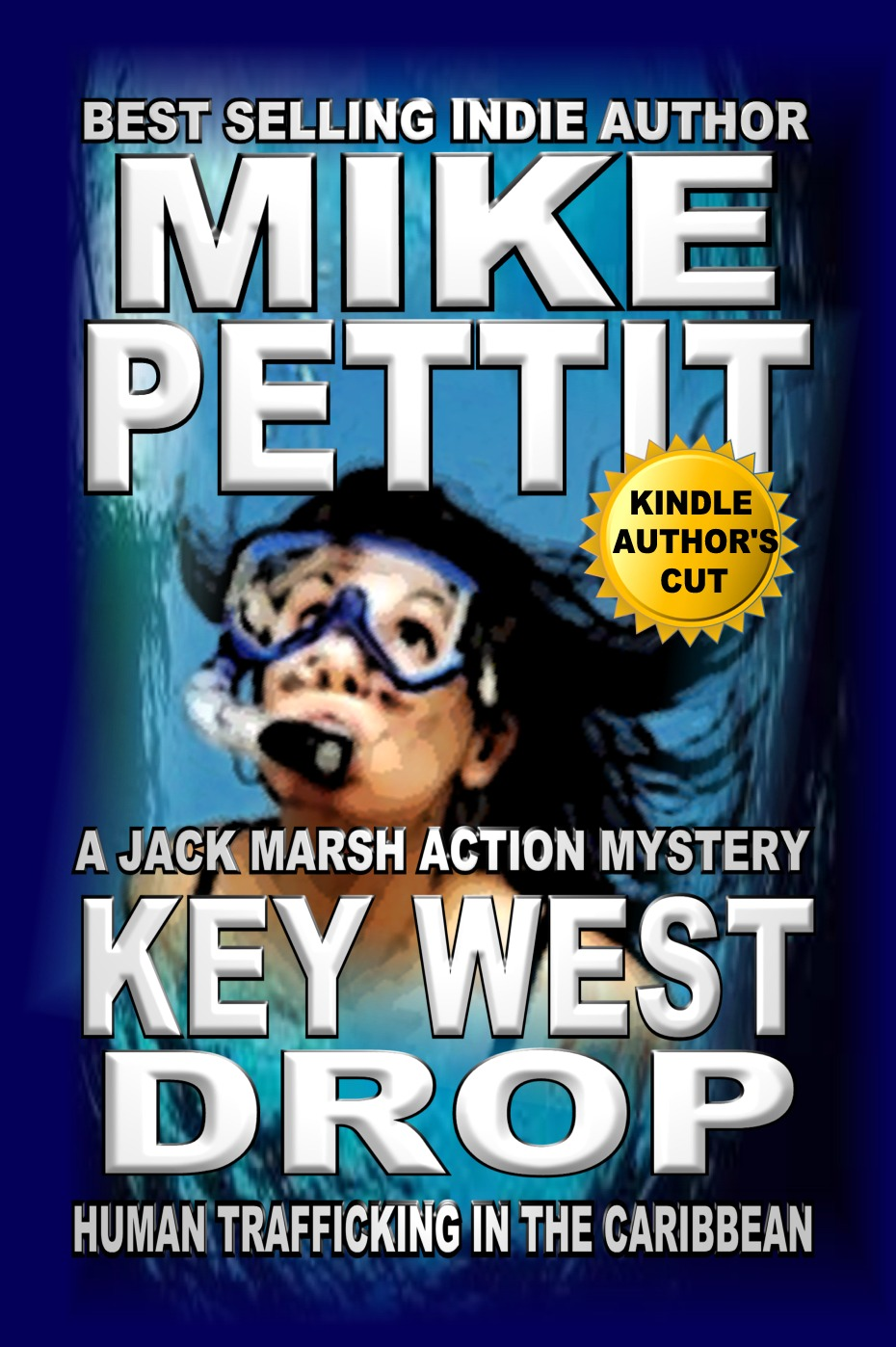 KEY WEST DROP