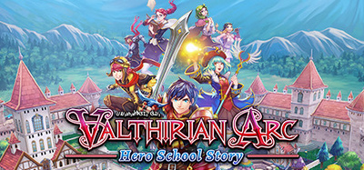 valthirian-arc-hero-school-story-pc-cover-sales.lol