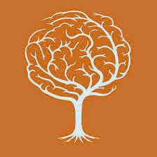 Treebrain
