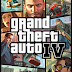 Grand Theft Auto IV for PC