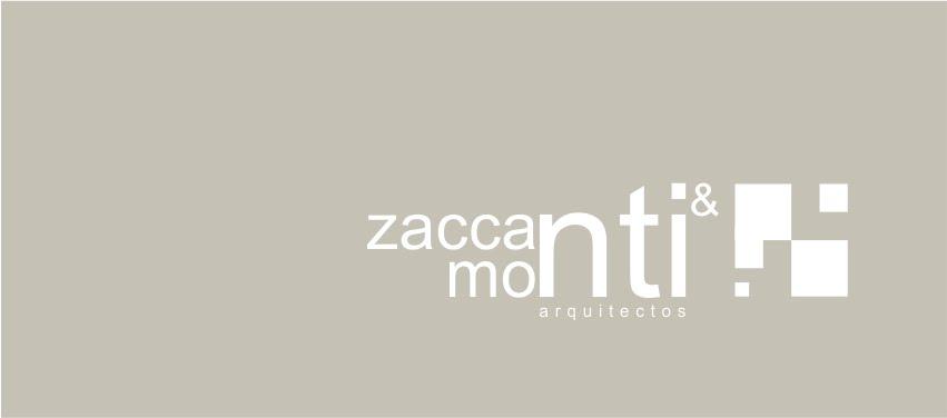 Zaccanti & Monti, arquitectos