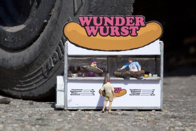 worst+wurst+1+-+blog.jpg
