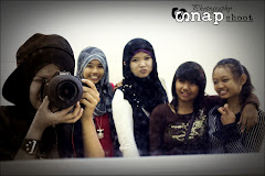 ♥♥.. SnapShoot Geng ..♥♥
