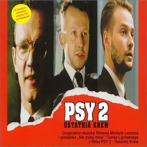 Psy 2: Ostatnia krew 1994 Hollywood Movie Watch Online