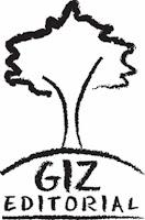 LogotipoGiz