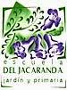 ESCUELA DEL JACARANDA