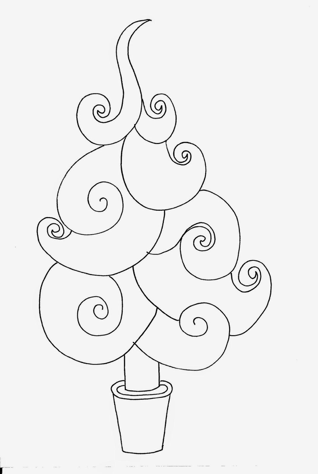 #484848 Meget bedømt Alt Om Julen Opskrifter DIY Traditioner Eventyr Sange Og Julehygge I Lan  Gør Det Selv Til Og Fra Kort 6179 107416006179