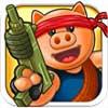 Hambo v1.0 iPhone iPodTouch iPad