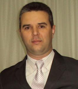 Presb. Marcelo J. Soares