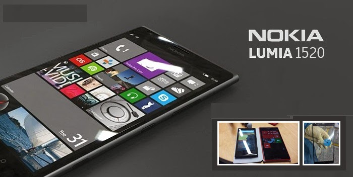 Nokia Lumia 1020, Nokia Lumia 1520, Raja Ampat, North Pole, smartphone camera, HDR, Eric Larsen, photo editor, photographer, Nokia Lumia 1020 in Raja Ampat, Nokia 1520 in North Pole