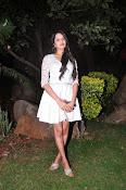 actress kshetra glam pics-thumbnail-20