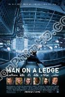 Phim Lối Thoát - Man On A Ledge