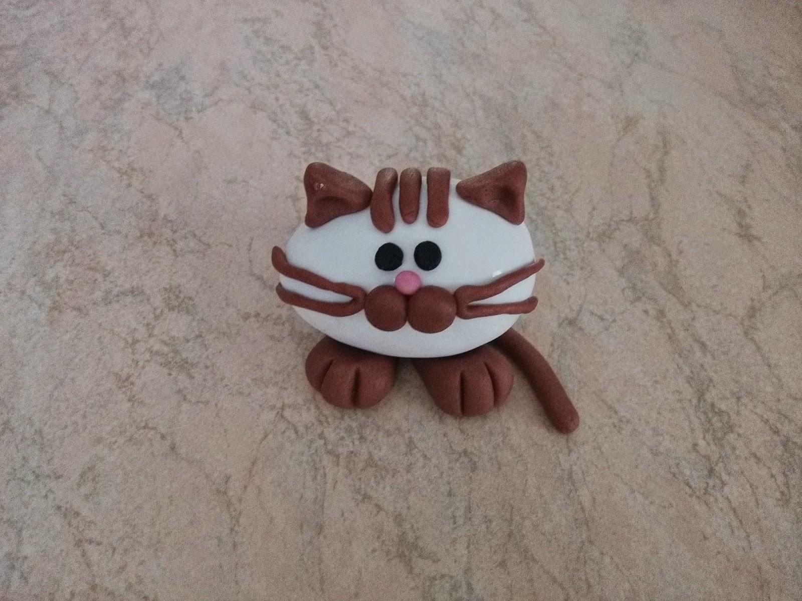 Dodicesimo uovo: i gatti