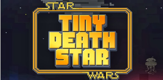 Star Wars: Tiny Death Star v1.3.0 Apk Mod [Unlimited Money]