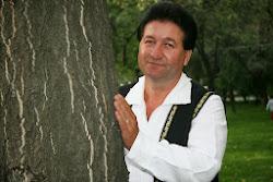 Gheorghe Ciobanu-COLABORATOR MUZICAL