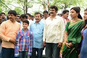 Balakrishna New Movie launch photos-thumbnail-10