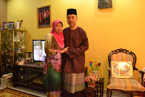Syawal 2012