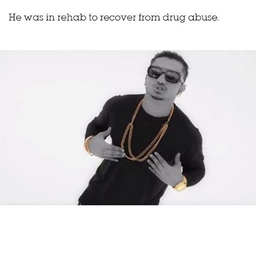 6 Shocking Controversies of Yo Yo Honey Singh - Must See ...