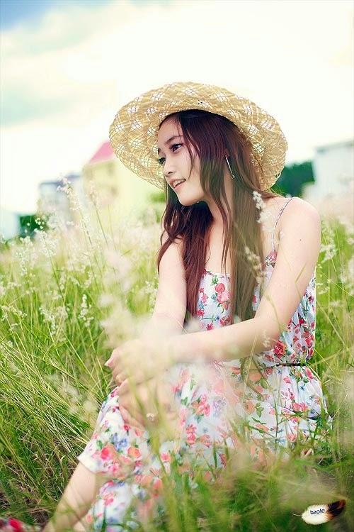 Tóp hot girl việt xinh đẹp tham gia Miss Teen