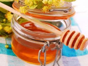 Makanan Yang Mengandung Zat Antibiotik Alami
