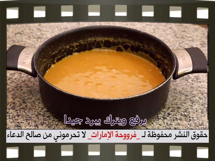 http://3.bp.blogspot.com/-QdJeNJPk-5A/VNfDNCQF4cI/AAAAAAAAHJ8/Y3kzFK81azk/s1600/30.jpg