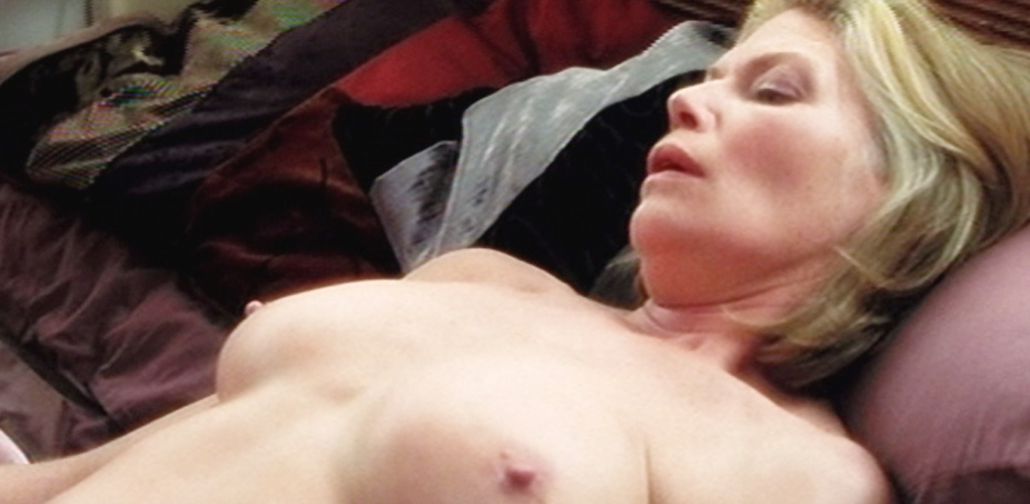 Naked pictures of sienna miller