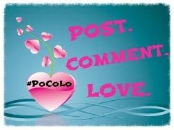 PoCoLo