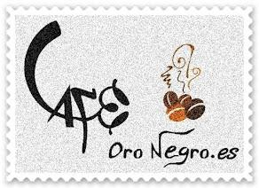 www.cafeoronegro.es