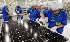 الشركات-أفضل-تصنيع-الواح-الطاقة-الشمسية