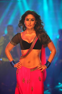 heroine hindi movie 2012 kareena kapoor spicy pics