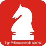 Liga Vallecaucana de Ajedrez CALENDARIO 2020 (Dar clic a la imagen)