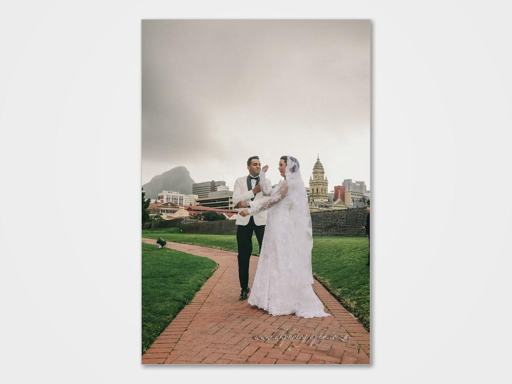 DK Photography Slideshow-0894 Rahzia & Shakur' s Wedding  Cape Town Wedding photographer