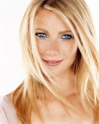 Gwyneth Paltrow. Gwyneth Paltrow. Gwyneth Paltrow