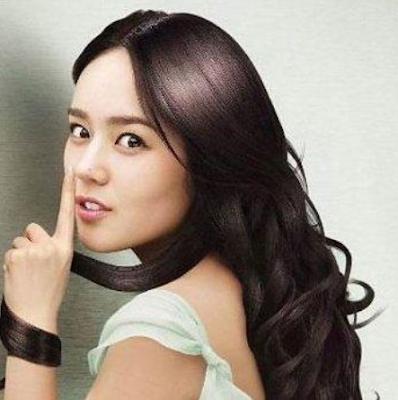 Biodata Artis Cilik Kim Soo Hyun