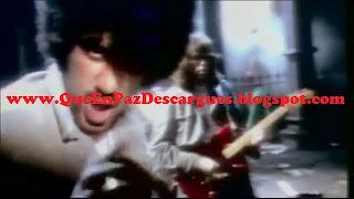 Renegado, la historia de Phil Lynott