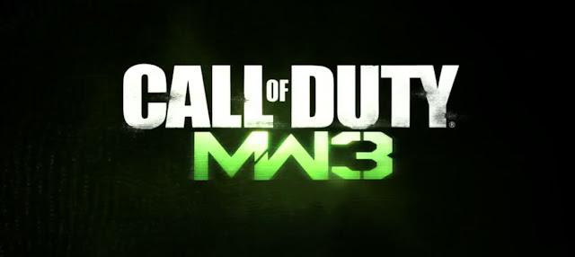 http://3.bp.blogspot.com/-QdRE8EMm4xQ/Tc6lsSrwgFI/AAAAAAAAAis/zsl6o0wN3QE/s640/modern-warfare-3-logo.jpg