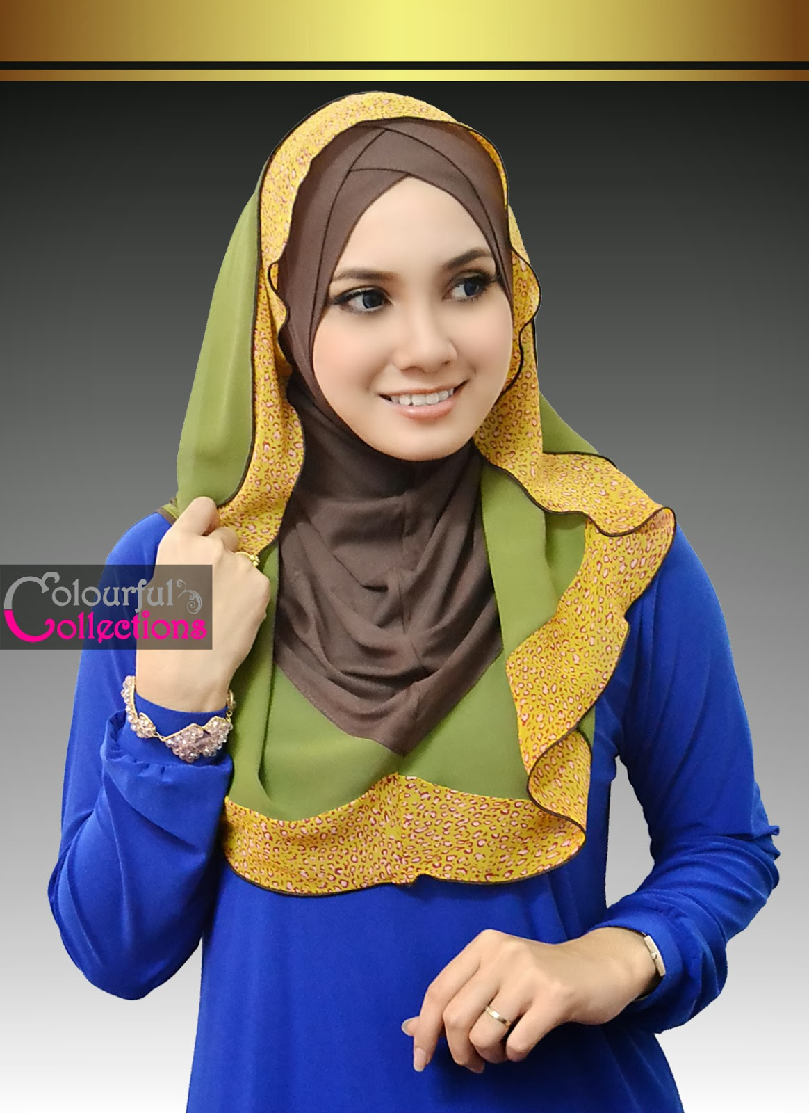 http://www.colourfulcollections.com/search/label/TUDUNG%20HOODIE%20NELLY%20PRINTED