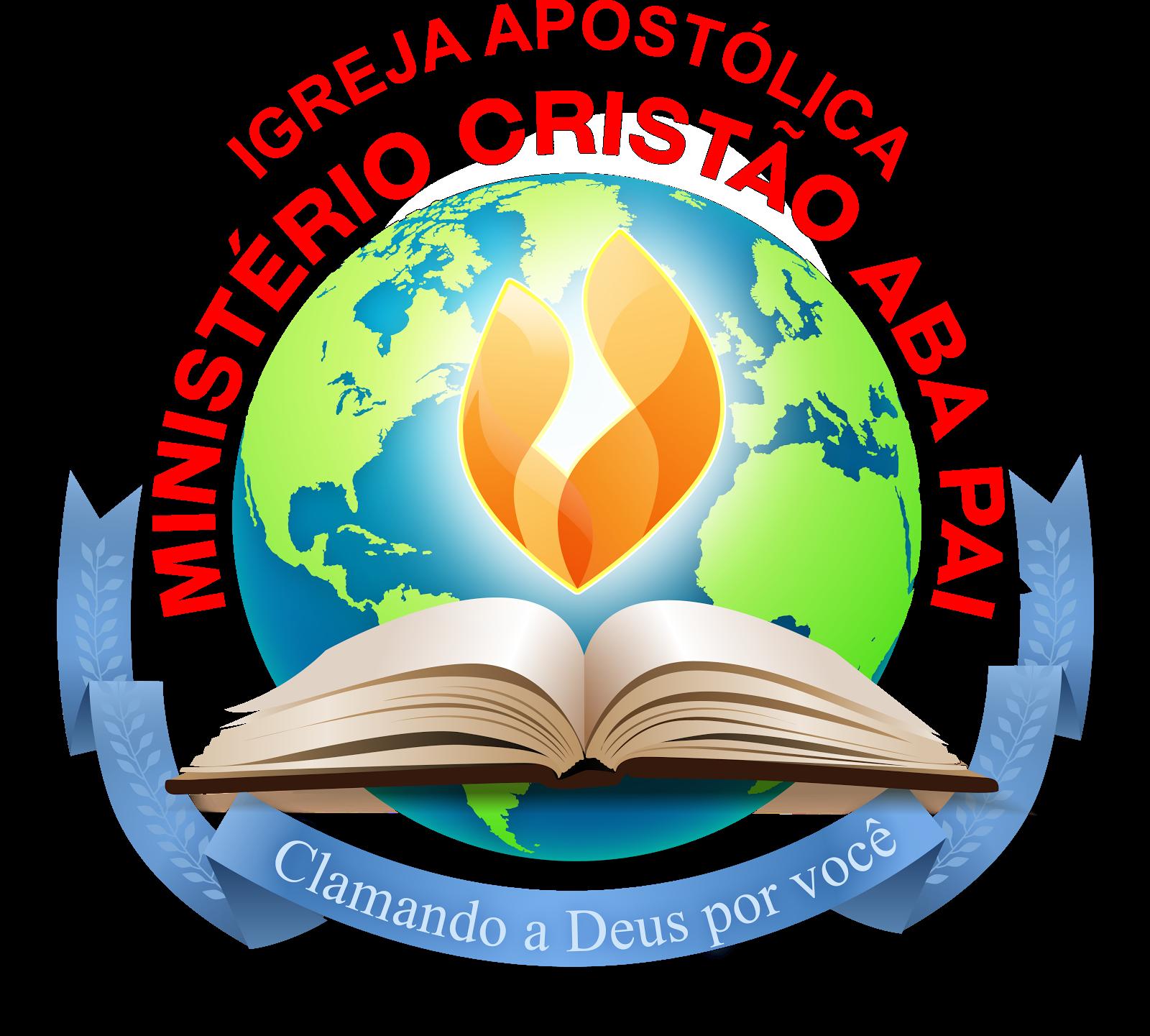 MINISTÉRIO CRISTÃO ABA PAI