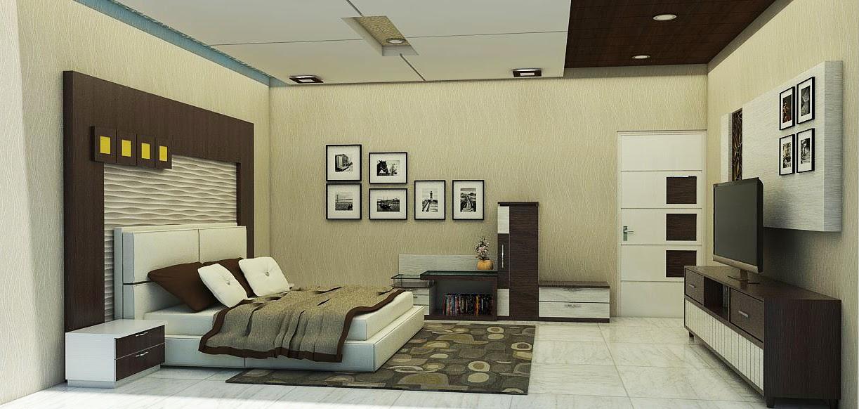 Interior designers in hyderabad interior design for Scene bedroom designs