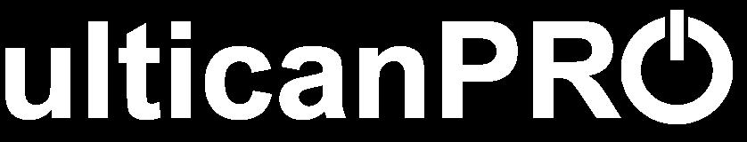 ulticanPRO - Güncel Teknoloji Haberleri
