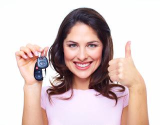 asegura tu auto con cuotas baratas con windhaven