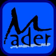 http://mader-gry.pl/aktualnosci/