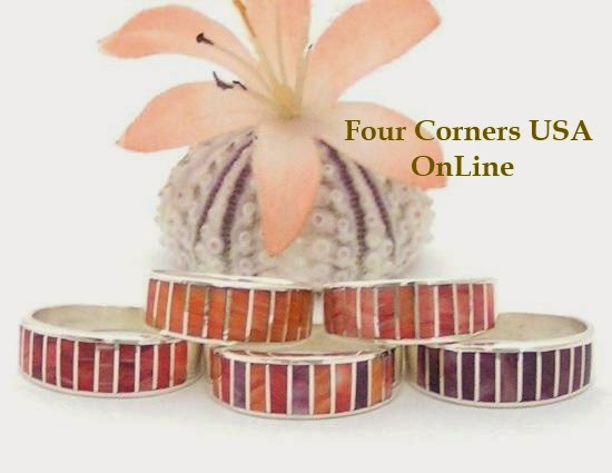 http://stores.fourcornersusaonline.com/spiny-oyster-shell-rings/