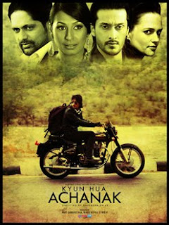 Hua Achanak Hindi Full Movie Torrent Download - FULL FREE DOWNLOAD