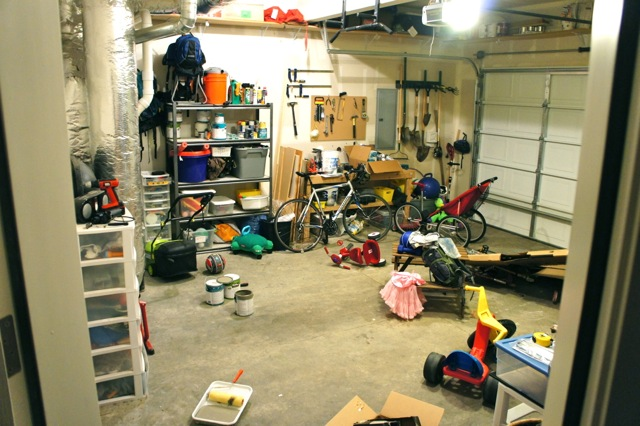 Pretty dubs how to build a home gym